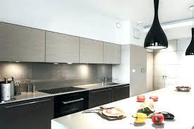 poser plinthe cuisine comment poser une cuisine recouvrir plinthe newsindo co