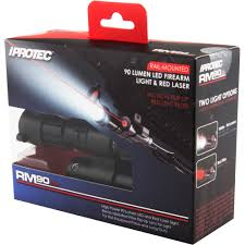 laser lights for bedroom iprotec rm90lsr psw light and laser combo walmart com