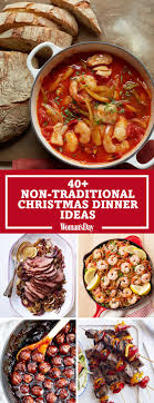 40 easy dinner ideas best recipes for dinner
