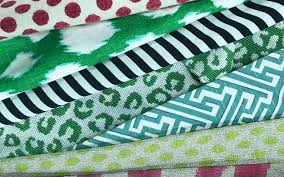 Home Decor Designer Fabric A Local Source For Designer Fabric Home Decor 1502 Fabrics