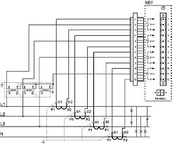 power monitoring single 3 phase and dynamometer power monitoring