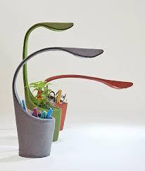 Desk Lighting Ideas Multifunctional Dino Desk Lamp By Deger Cengiz