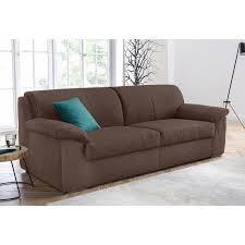 ensemble canapé fauteuil ensemble canapé 3 places fauteuil en tissu café autres