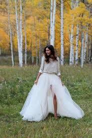 best 25 wedding sweater ideas on pinterest wedding rehearsal