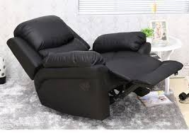 Orthopaedic Armchairs Top 10 Electric Reclining Chairs For The Elderly Reviewed Uk