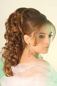 eid hairstyles 2017 2018 with tutorials for long and short hair best eid hairstyles for pakistani girls 10 fashioneven