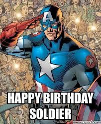 Superhero Birthday Meme - image jpg w 409 c 1