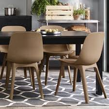 ikea dining room sets dining room furniture ikea