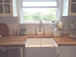 100 retro kitchen sink 42 vintage farmhouse sink full size