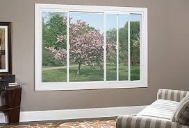 Best Replacement Windows For Your Home Inspiration Fancy Windows For Home Inspiration With Windows The Best Home