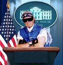 George W Bush Birth George H W Bush Biggest Drug Lord Ever Cannabis Culture
