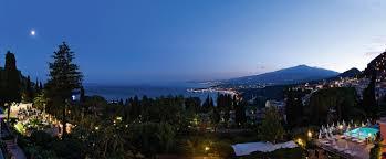 luxury hotel in taormina taormina sicily italy wedding locations