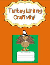 thanksgiving activities lessons and printables a to z