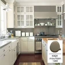 62 best kitchen images on pinterest kitchen ideas master
