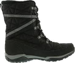 womens size 12 waterproof boots columbia s boots for winter s sporting goods