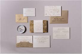 themed wedding invitations washington dc themed wedding invitations gourmet invitations