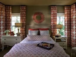 bedroom wall paint simple bedroom wall paint designs color that