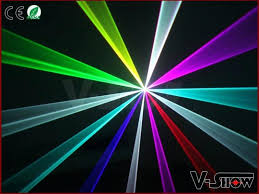 dj lighting for sale australia used in ontario another lights