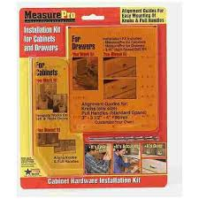 how to measure cabinet pulls measure pro installation guide for drawers 37917 instalation kits