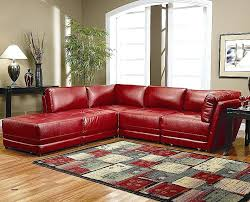 red leather sofas for sale used sectional for sale used sleeper sofa for sale new red leather