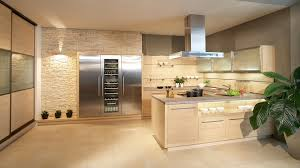 natural kitchen design oak natural kitchen designs sykora living solutions