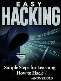 buy hacking the perfect hacking guide for beginners hacking book