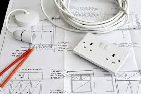 squires electrical and security electrical installation exeter
