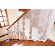 compare prices on safety stair fences online shopping buy low