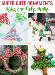 855 best crafts images on merry