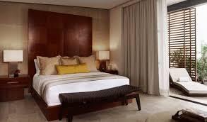 bedroom design software free download bedroom