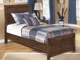 Leather Bed Headboards Bed Frame Beautiful Bed Frame With Storage Twin Beautiful And