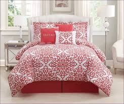 Feather Down Comforter Bedroom Colored Down Comforters Blanket Sets Bed Sets Comforter