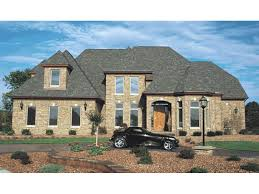 european style home plans des plaines european home plan 026d 1290 house plans and more