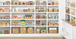 kitchen cabinet organizer shelf white made by designtm mdesign photos