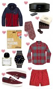 valentines gifts for guys valentines day gifts for him need want gift guide