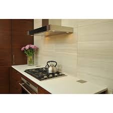 kitchen island electrical outlets lew electric pufp ct ss kitchen pop up 20a gfi outlet stainless