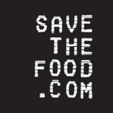 save the food savethefood