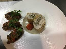 cuisine des balkans delices des balkans restaurant romanesc home