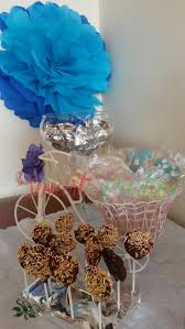 16 best baby shower images on pinterest its a boy babies and