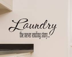 Laundry Room Art Decor by Laundry Room Divine Picture Of Laundry Room Decoration Using