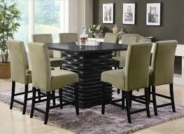 Big Lots Dining Room Furniture Dining Room Sets Big Lots Createfullcircle Table Tables For Living
