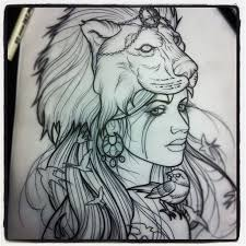 561 best tattoo sketches images on pinterest bird branches and