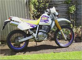 100 owners manual for 2005 suzuki drz400s online buy