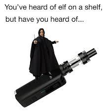 Elf On The Shelf Meme - i m loving these elf on a shelf memes album on imgur