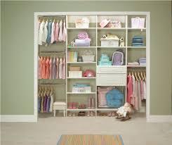home decoration ideas u2013 page 2 of 67 u2013 pillows closet organizer