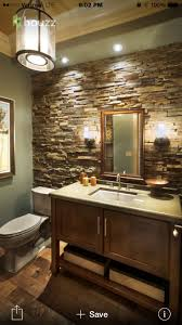 bathroom accent wall ideas living room accent wall accent ds living room with accent wall