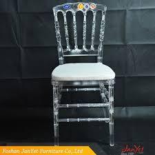 The Chiavari Chair Company Limewash Chiavari Chair Limewash Chiavari Chair Suppliers And