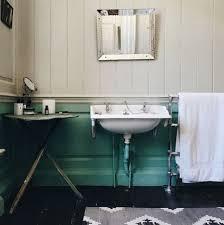 farrow and bathroom ideas 124 best bathroom images on bathroom small bathrooms