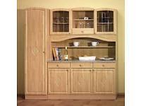 buche küche küche buche ebay kleinanzeigen