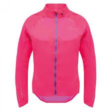neon cycling jacket dare2b ensphere packaway womens cycle jacket ebay